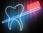 dental-insurance-dentalbuddy