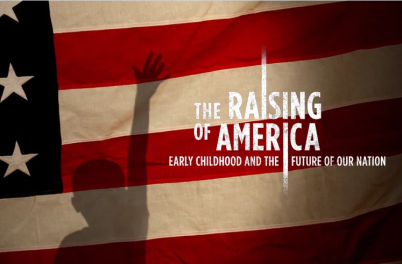 Raising_America
