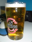 Lager_beer_in_glass
